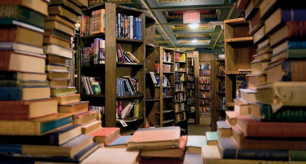 rajat book store jaipur