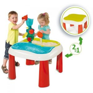 Water table outdoor toy for kids