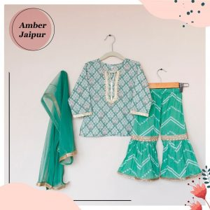 amber jaipur collection