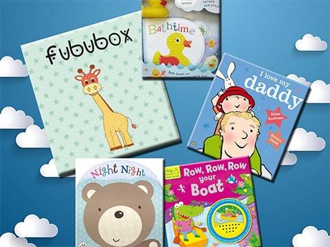 fububox subscription box