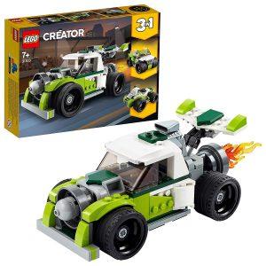 Lego Creator for Kids