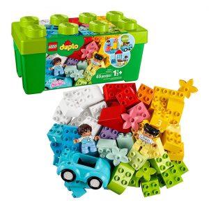 open end lego sets for kids