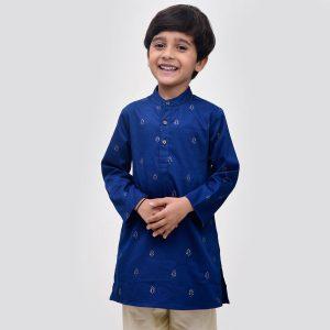 ratan textiles kids ethnic wear store Jaipur