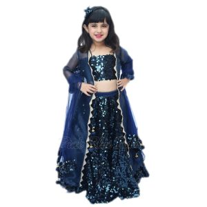 pink blue kids ethnic wear store Jaipur
