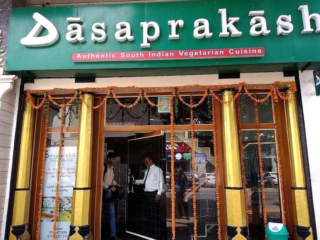 Dasa prakash Jaipur