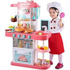 Astha enterprises big kitchen set