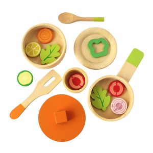 Shumee Wooden Toys best-kitchen-sets-for-kids-in-india