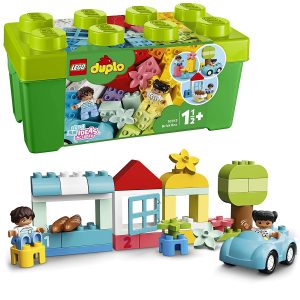 best educational toys for 3 years old kids
