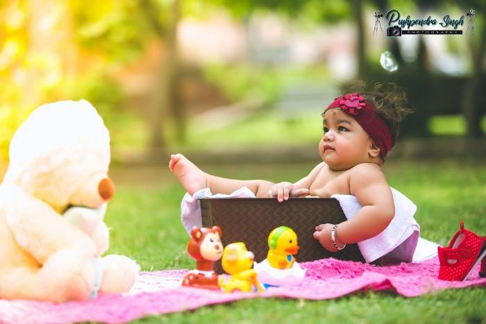 Pushpendra Singh photography