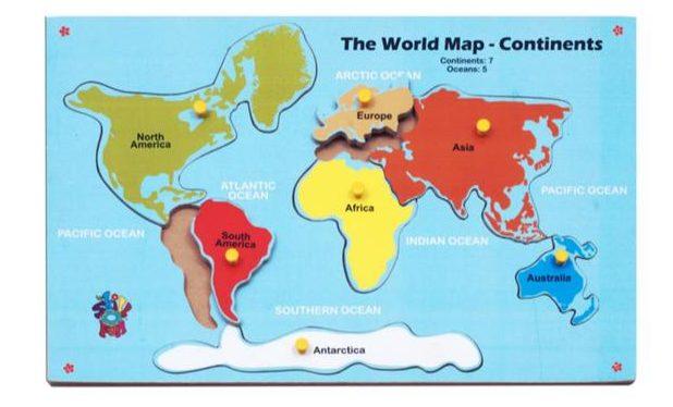 skillofun-the-world-map-continents-puzzle-tray