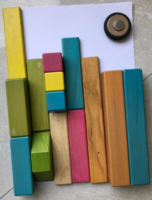 arrange blocks for block painting (1)
