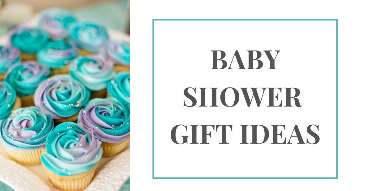 20 Best Baby Shower Gift Ideas for Mom-to-Be in India