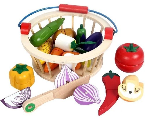 magnetic-vegetable-cutting-set-educational-toy