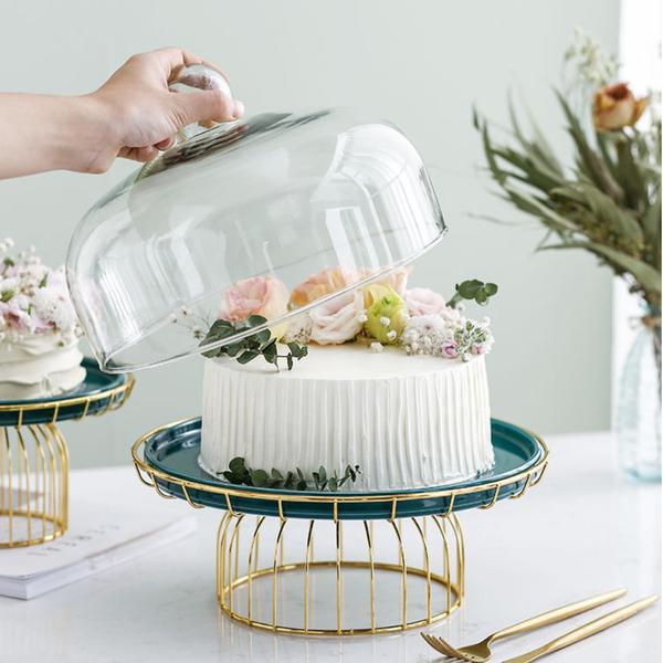 cake stand buy India