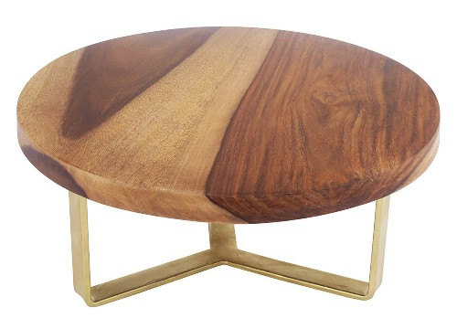 Nestroots Wooden Cake Stand online India